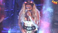 Ludmilla   Medley Funk Proibidão (Ao Vivo) @ Chá Da Alice (Vídeo Oficial)   Pheeno TV.mp4