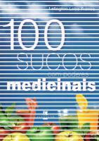 100SucosComPoderesMedicinais.pdf