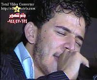 حسام جنيد -موال من حفلة حلب.mp4