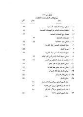 كتاب نظرية المحاسبة... للأستاذ الدكتور وليد الحيالي - الجزء الثاني.pdf