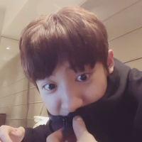 Crush on you - Chanyeol EXO.mp3