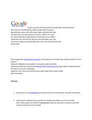 cara download book google.docx