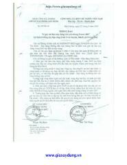 giaxaydung.vn-tbg-haiduong-09-25-9-2007.pdf