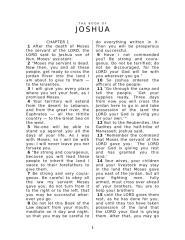 Joshua.doc