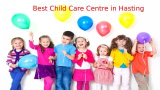 Hasting Child care.pptx
