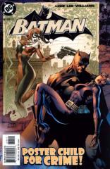 Batman.613.Silêncio.06.de.12.HQ.BR.08MAI04.GibiHQ.pdf