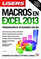 Macros En Excel 2013.pdf