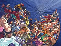 Street Fighter All.bmp