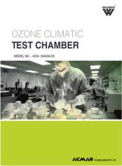 ozone-climatic-test-chamber.pdf