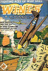 Wings_Comics_043_194403.cbz