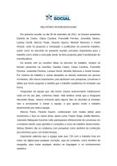 relat_20112.doc