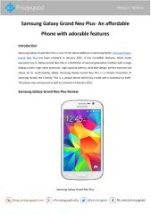 S.GalaxyGrandNeoPlus.pdf