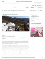 hotel corregidora.pdf