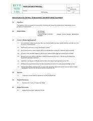 9.30  Control of MM equipment.pdf