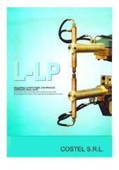 catalogo L-LP.pdf