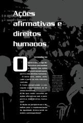 04-flavia.pdf