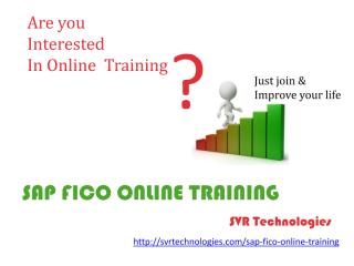 Sap Fico Online Training (1).pdf