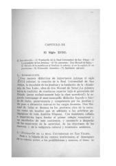 Historia de la Educacion - Capitulo 3. El siglo XVIII.pdf