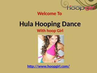 Hula Hooping Performances.pptx