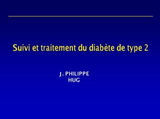 Forum_Etudiant_Diabete_000.pdf