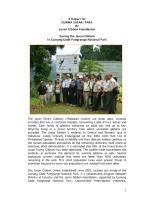 Gunma Safari Park Report.pdf