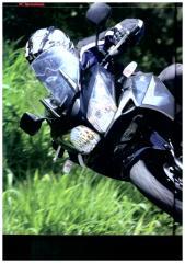 Suzuki_V-Strom_-_DL650_-_4Rodas_dez_2008.pdf