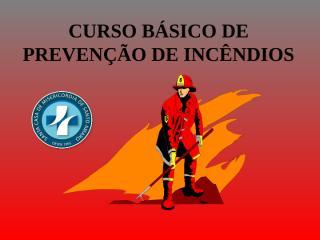 f5da5902_TREINAMENTO_APRESENTAÇÃO_BRIGADA_2019.pptx