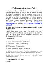 RPA Interview Questions Part 2.docx