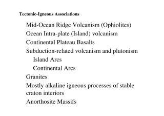 GEOL 2237-7 Mid Ocen Ridges.pdf