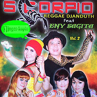 Oh Yes Oh No - Eny Sagita - Tedjo - Scorpio Reggae Djanduth Vol 2.mp3