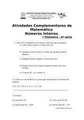 b6acf61e_Atividades_Complementares_de__Matematica_sexta_serie.doc