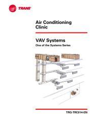 14 VAV Systems.pdf
