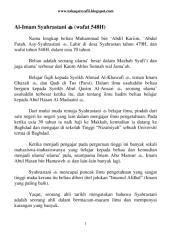 (Wafat 548H) Syahrastani.pdf
