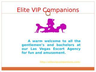 Elite VIP Companions.pptx