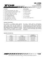 XR2206.pdf