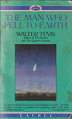 Tevis_The_Man_who_Fell_to_Earth.epub