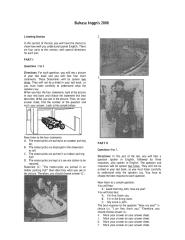 SMK_-_Bahasa_Inggris_-_2006.pdf