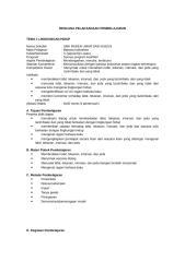 RPP_Bahasa_Indonesia_SMK_Kelas_1.doc