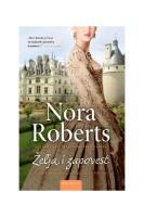 Zelja i zapovest - Druga knjiga Kraljevstvo Kordine - Nora Roberts.pdf