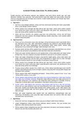 kaidah penyusunan soal.pdf