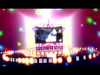 DJ Tetris 2011 Alexandra Stan Mr.SaxoBeat 2011Remix Video Remix Dj Flex.mpg.mp4