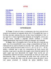 05-Atos (Moody).pdf