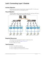 Lab 8 Configuring External Layer 3 Connection_v3.5_160204 dkm.pdf