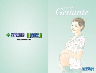 Cartilha - Agenda da Gestante.pdf