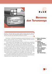 Bab 6 Benzena dan turunannya.pdf