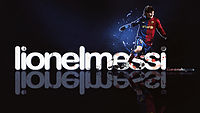Leo_Messi___The_one_and_only_by_UntouchedGFX.jpg