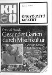 gertrud franck - öngyógyító kiskert.pdf