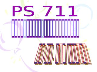 PS711-3.ppt