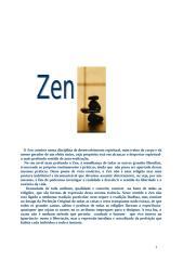 Aforismos Zen.doc