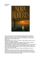 Svetionik - Nora Roberts.pdf